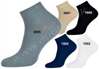 Pánske ponožky Palo