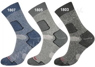 Termo ponožky Terman
