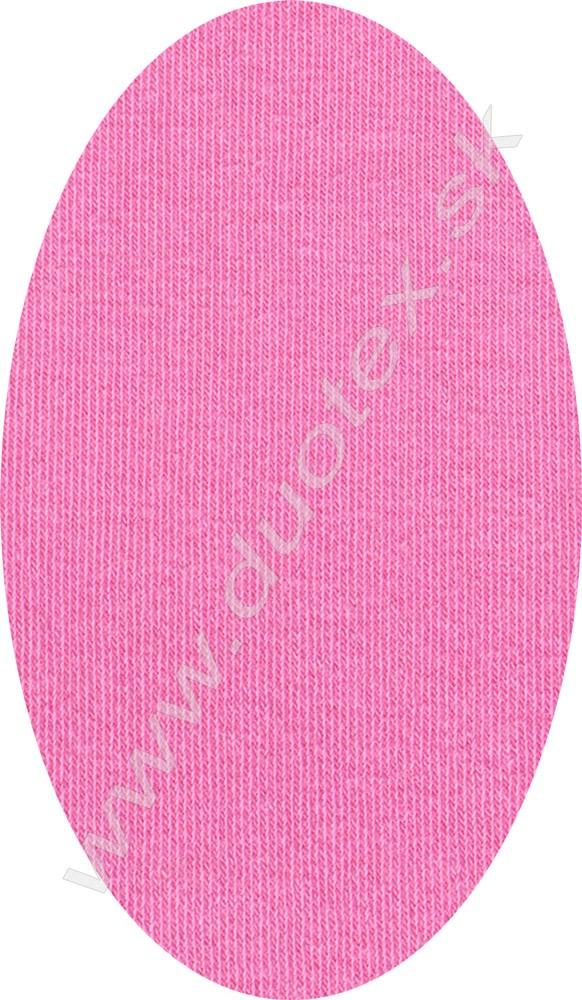 detské hladké bavlnené pančuchové nohavice s elastanom c7386be1c9a
