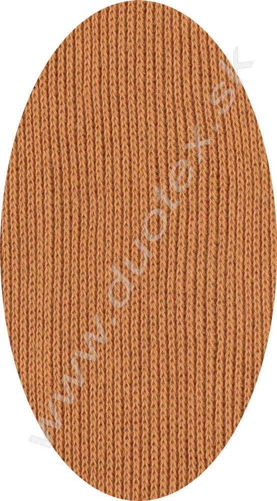 detské bavlnené pančuchové nohavice 244cd53cf7c