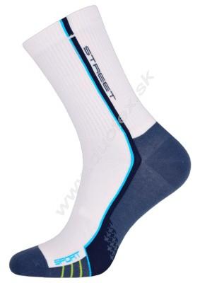 Pánske ponožky Sevo-8