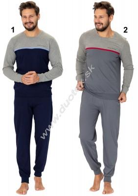 Pánske pyžamo Kasjan360