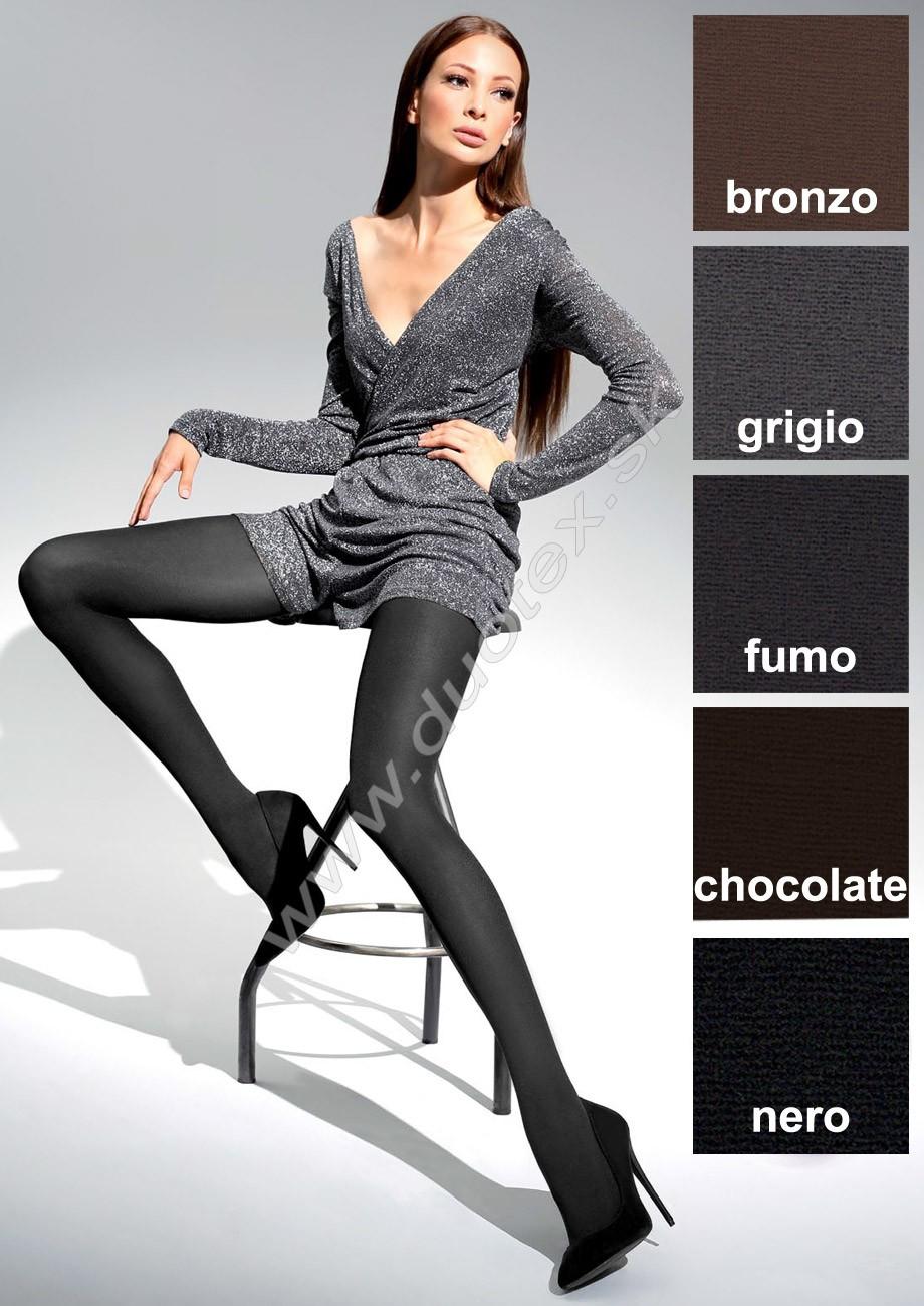 Pančuchové nohavice Myriam60