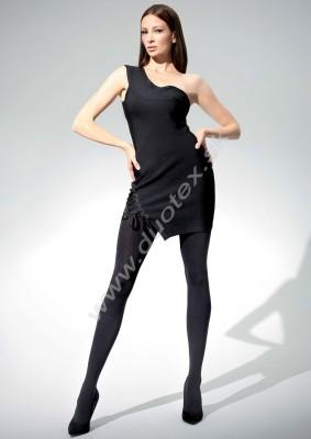 Pančuchové nohavice Demi120
