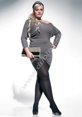 Pančuchové nohavice Amy60