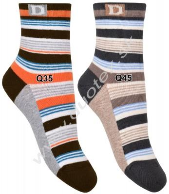 Detské ponožky g24.n01-vz.890