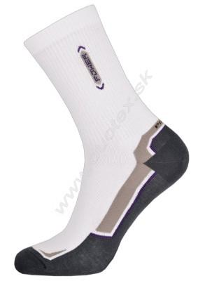 Pánske ponožky Sevo-11