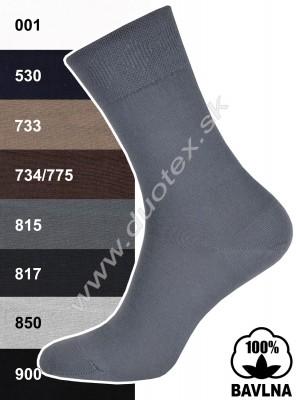 Pánske ponožky Tamas
