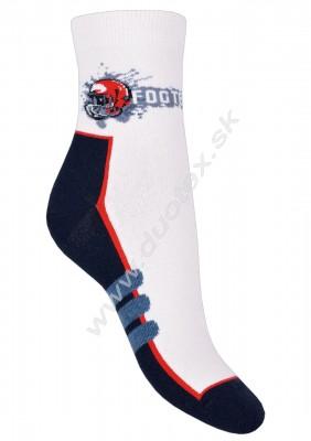 Detské ponožky g44.n01-vz.899