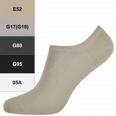 Pánske ponožky w91.000