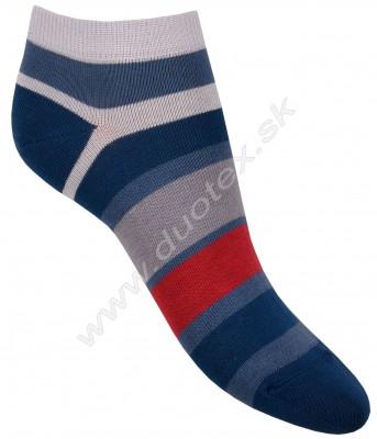 Detské ponožky w41.p01-vz.811