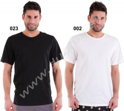 Pánske tričko Patrik