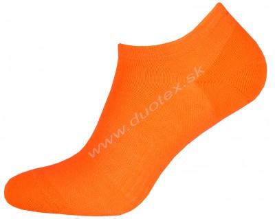 Pánske ponožky w91.3n3-vz.998
