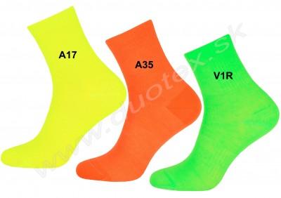 Ponožky w94.3n5-vz.998