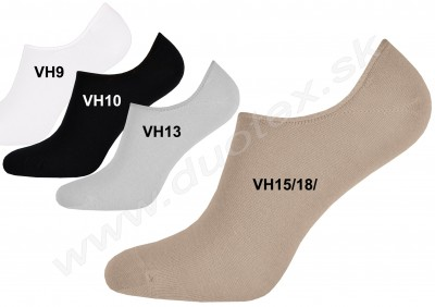 Členkové ponožky Sinvi-H