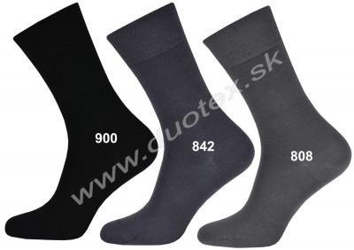 Bambusové ponožky Babes