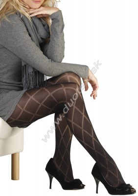 Pančuchové nohavice Gracie