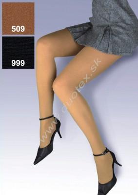 Pančuchové nohavice Debora