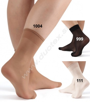 Dámske ponožky Polona