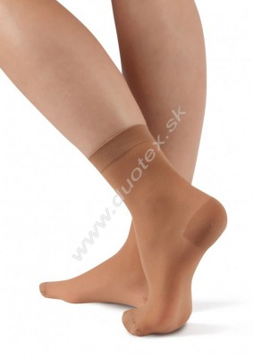 Dámske ponožky Simona