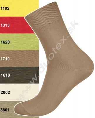 Detské ponožky Nedik-D