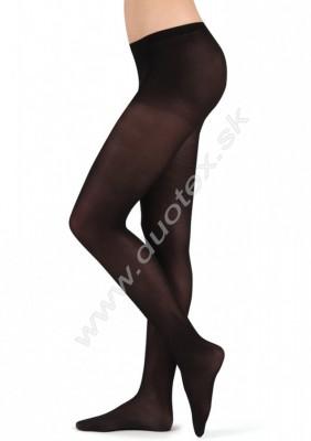Pančuchové nohavice Mara