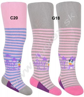 Pančuchové nohavice g18.01d-vz.118