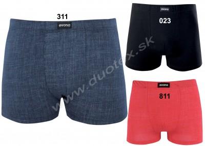 Pánske boxerky Boxer1181