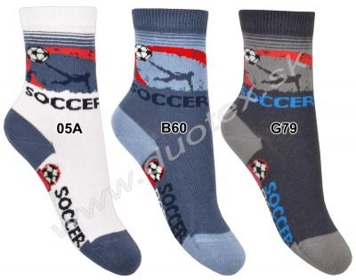Detské ponožky g24.n01-vz.726