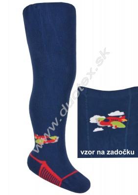 Pančuchové nohavice w18.n01-vz.607