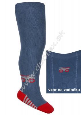 Pančuchové nohavice g18.n01-vz.537