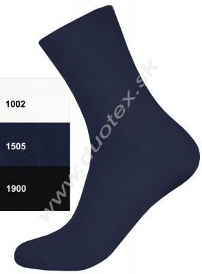 Detské ponožky Nedik