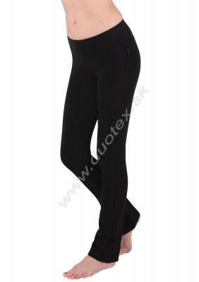 Teplákové nohavice Laura-1