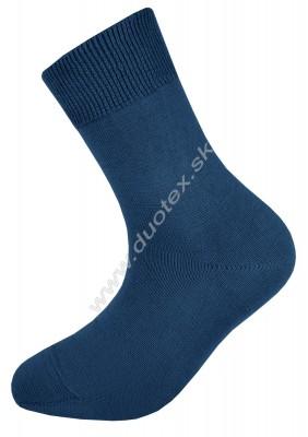 Bavlnené ponožky Romsek