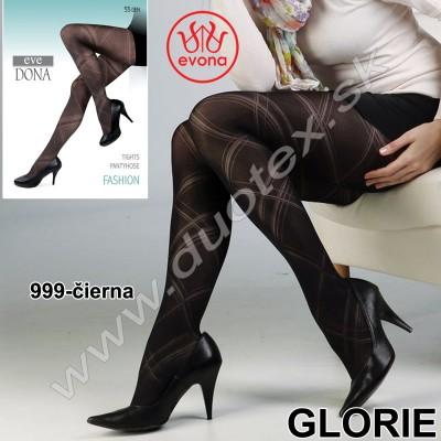 Pančuchové nohavice Glorie