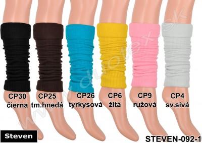 Steven-092-1