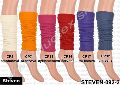 Steven-092-2