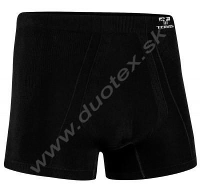 Pánske boxerky COM3302