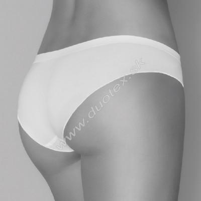 Nohavičky Mini-Bikini-Viscose