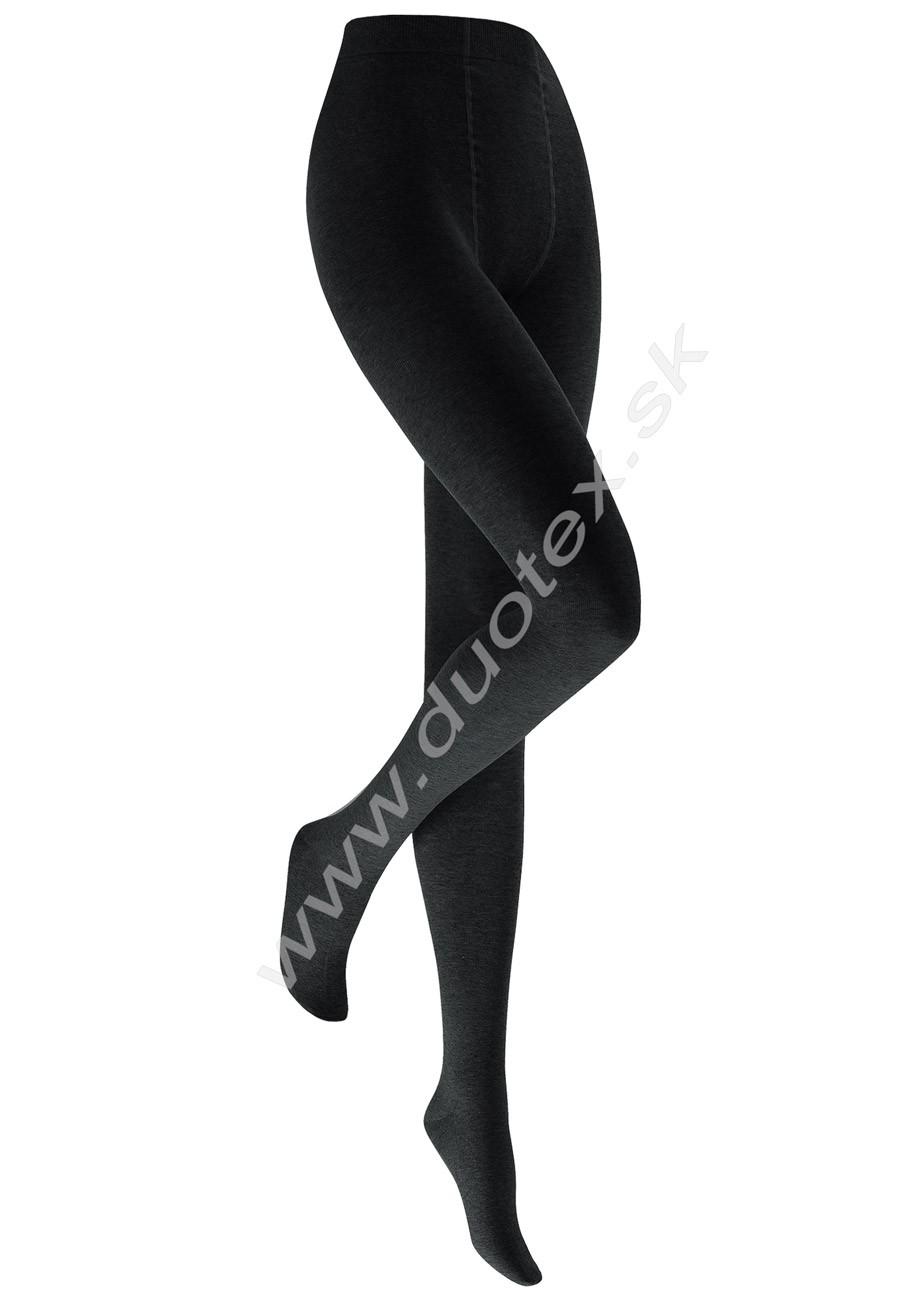 Pančuchové nohavice w88.2gg-vz.009