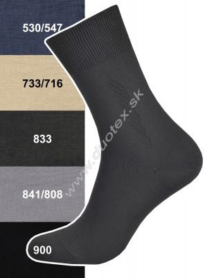 Pánske ponožky Tamanu
