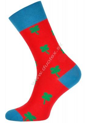 Pánske ponožky More-079-47
