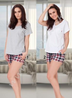 Dámske pyžamo Emma620