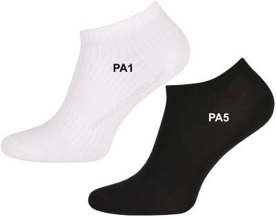 Členkové ponožky Sanklo
