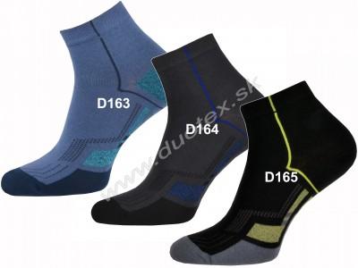 Pánske ponožky Soto-12