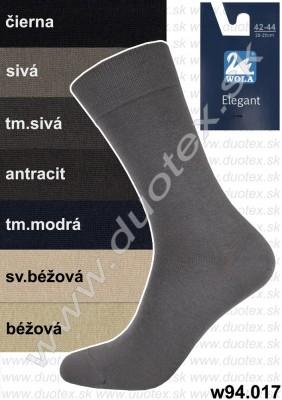 Pánske ponožky w94.017