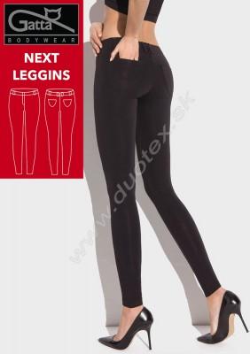 Dámske legíny Next-leggins