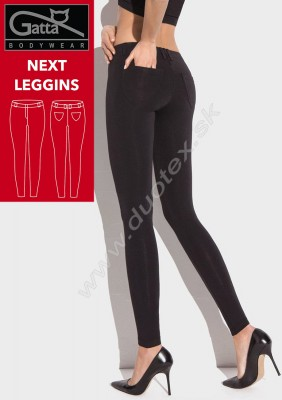 Next-leggins