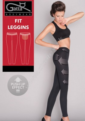 Leggins-fit