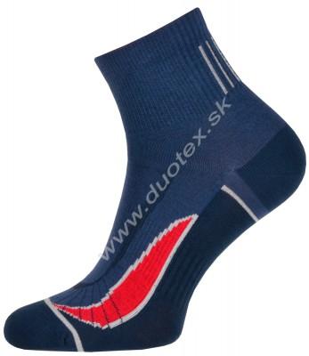 Bavlnené ponožky w94.1n4-vz.973